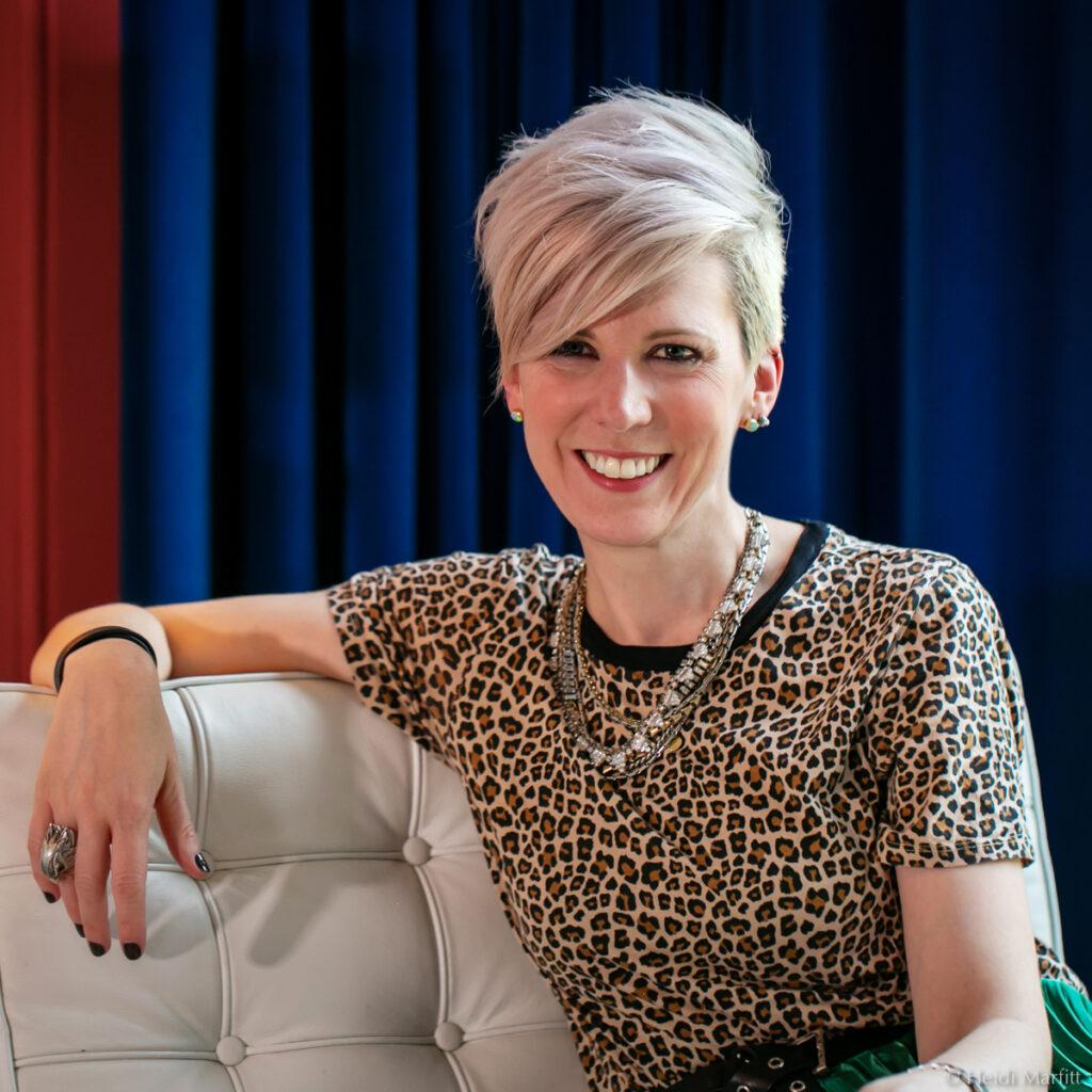 Ann Marie Cousins Interior Designer Ilkley